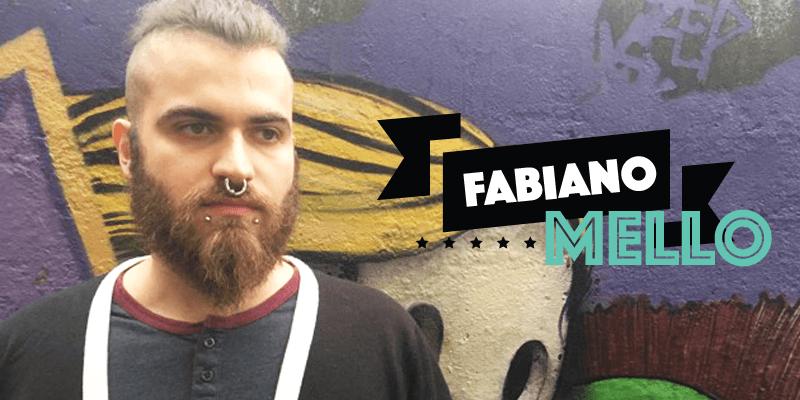 Fabiano Mello