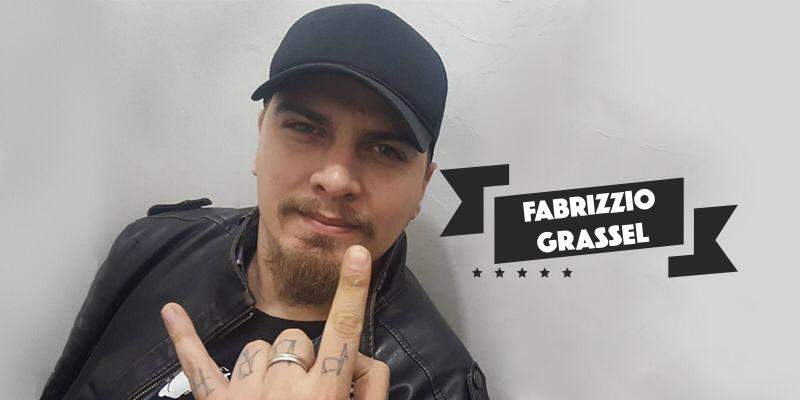 Fabrizzio Grassel