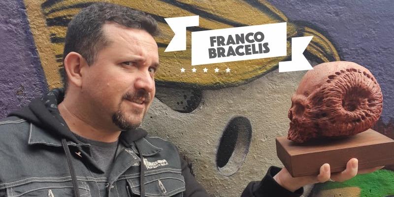 FRANCO BRACELIS