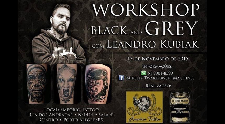 EMPORIO-TATTOO-WORKSHOP.jpg