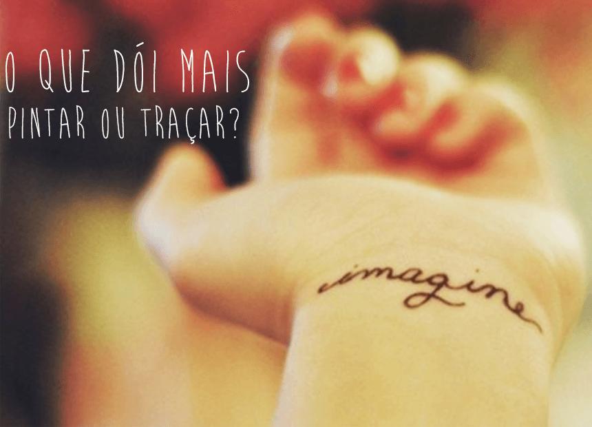 Tatuagens-Femininas-Escritas-15.png